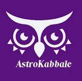 ASTROKABBALE